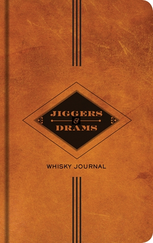 Jiggers and Drams