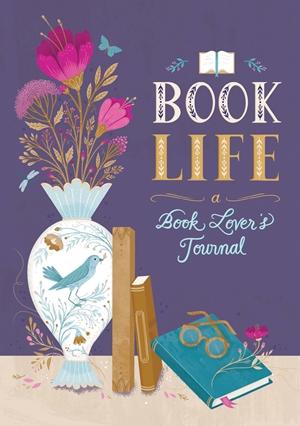 Book Life A Reader's Journal