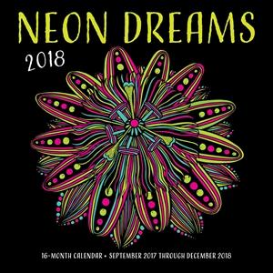 Neon Dreams 2018