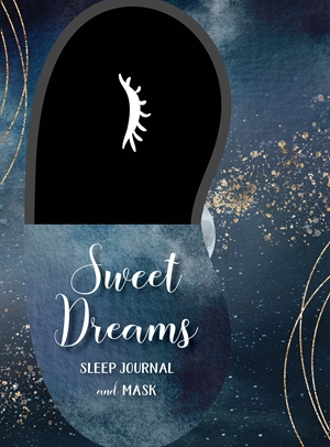 Sweet Dreams Sleep Kit