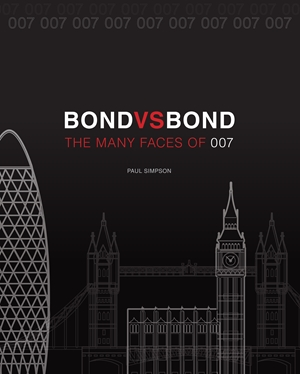 Bond vs. Bond: Revised and Updated