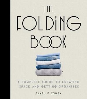 The Folding Book