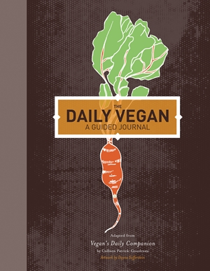 The Daily Vegan
