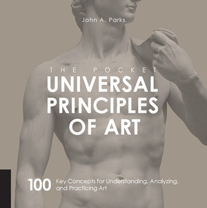 The Pocket Universal Principles of Art