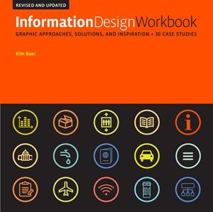 Information Design Workbook, Revised and Updated