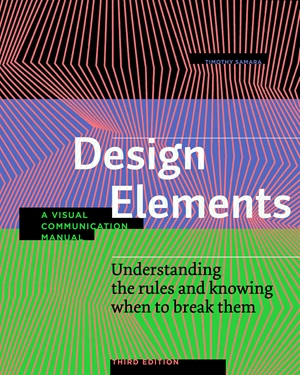 Design Elements, 3rd edition