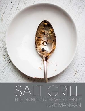 Salt Grill