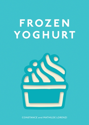 Frozen Yoghurt
