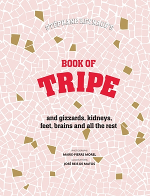 Book of Tripe
