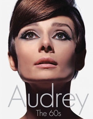 Audrey The 60s