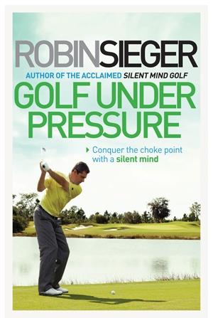Golf Under Pressure