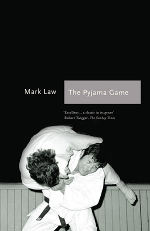 The  Pyjama Game