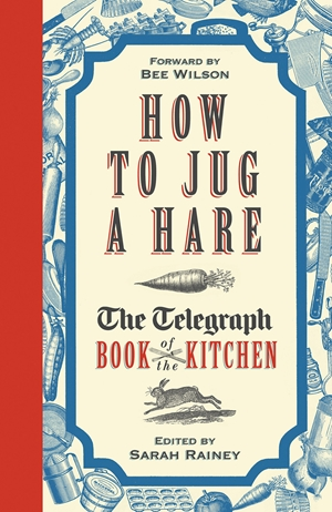 How to Jug a Hare