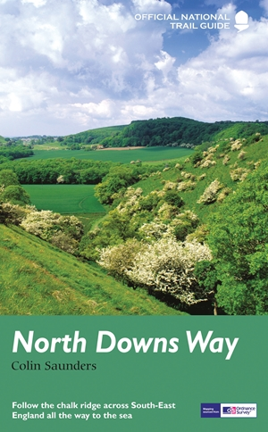 North Downs Way