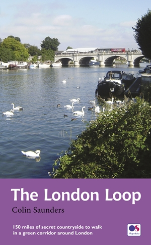 The  London Loop