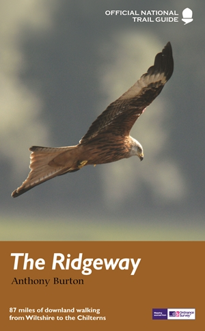 The Ridgeway National Trail Guide