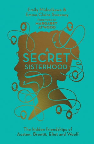 A Secret Sisterhood
