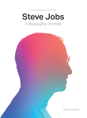 Steve Jobs A Biographic Portrait