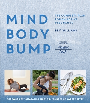 Mind, Body, Bump