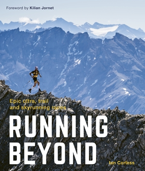 Running Beyond Epic Ultra, Trail and Skyrunning Races