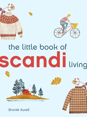 Little Book of Scandi Living