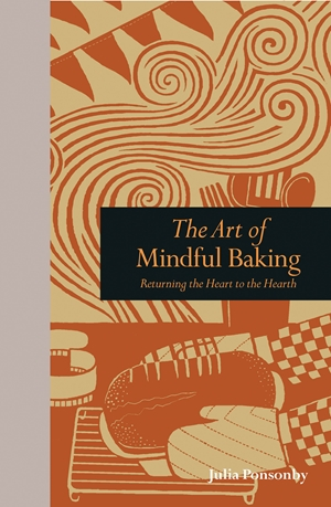 The Art of Mindful Baking