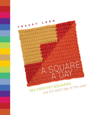 A Square a Day