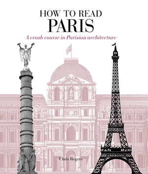 How to Read Paris