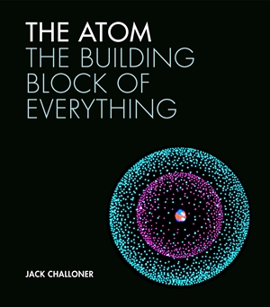 The Atom The building block of everything