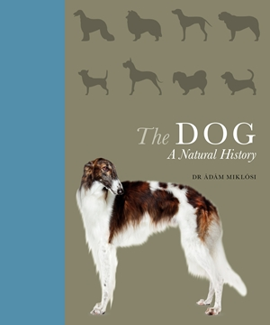 The Dog A natural history