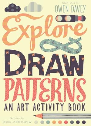 Explore & Draw Patterns