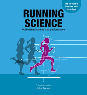 Running Science Revealing the science of peak performance