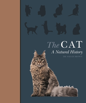 The Cat A Natural History