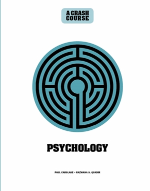 Psychology: A Crash Course