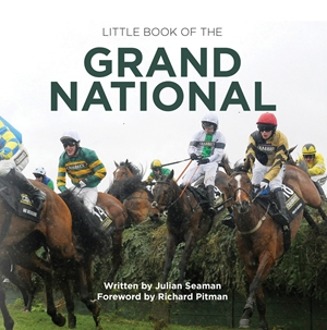 Little Book of the Grand National