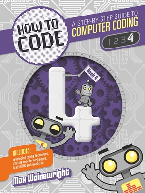 How to Code: Level 4