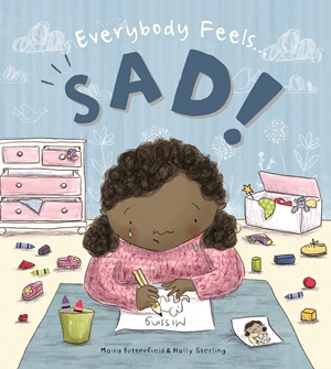 Everybody Feels... Sad