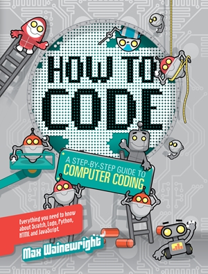 How to Code Bind Up