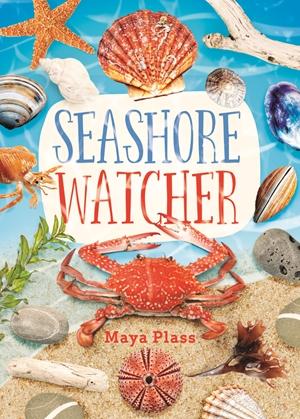 Seashore Watcher