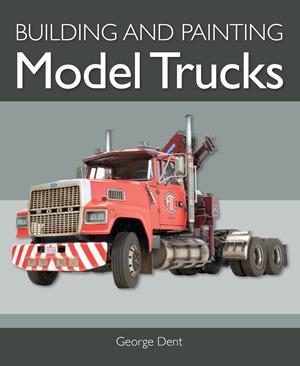 Building Model Trucks