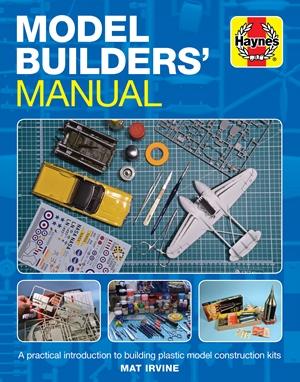 Model Builders' Manual