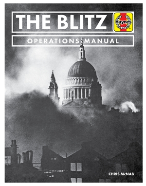 The Blitz Operations Manual