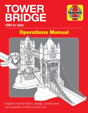 Tower Bridge Operations Manual