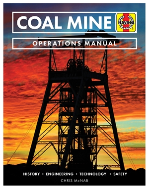 Coal Mine Operations Manual