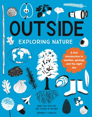 Outside: Exploring Nature