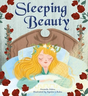 Storytime Classics: Sleeping Beauty