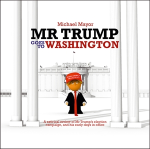 Mr. Trump Goes to Washington