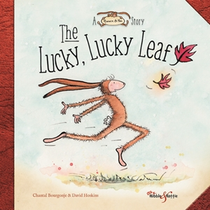 The Lucky, Lucky Leaf