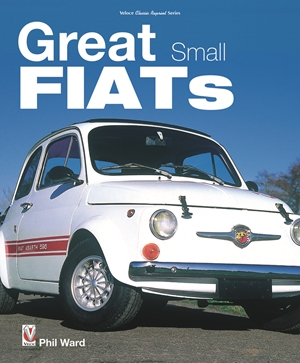Great Small Fiats