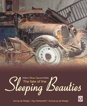 The Fate of the Sleeping Beauties
